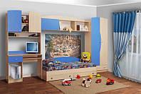 Детская комната ДКД 22, фото 1