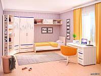 Детская комната ДКД 9, фото 1