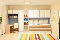Детская комната ДКД 48, фото 1