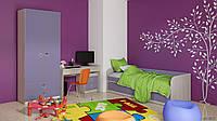 Детская комната ДКД 15, фото 1