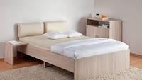 Детская кровать КЕТ 8