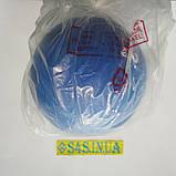 Мяч для кросфита и фитнеса Slam Ball 2кг, фото 3