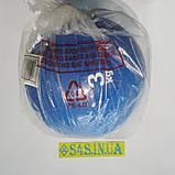 Мяч для кросфита и фитнеса Slam Ball 3кг, фото 3