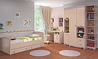 Детская комната ДКД 58, фото 1