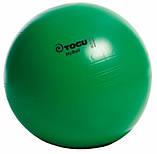 Мяч для фитнеса (фитбол) TOGU Майбол 75см (до 500кг), фото 3