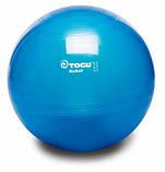 Мяч для фитнеса (фитбол) TOGU Майбол 75см (до 500кг), фото 6