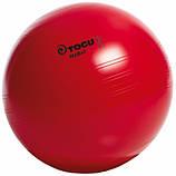 Мяч для фитнеса (фитбол) TOGU Майбол 75см (до 500кг), фото 7