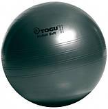 Мяч для фитнеса (фитбол) TOGU Майбол Софт 55см (до 500кг), фото 2