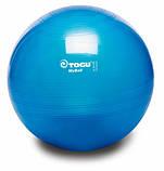 Мяч для фитнеса (фитбол) TOGU Майбол 65см (до 500кг), фото 4