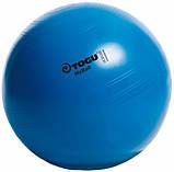 Мяч для фитнеса (фитбол) TOGU Майбол 65см (до 500кг), фото 5