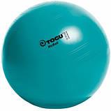 Мяч для фитнеса (фитбол) TOGU Майбол 65см (до 500кг), фото 6