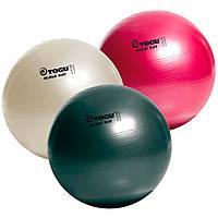 Мяч для фитнеса (фитбол) TOGU Майбол Софт 65см  (до 500кг), фото 1