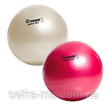 Мяч для фитнеса (фитбол) TOGU Майбол Софт 45см (до 500кг)