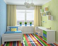 Детская комната ДКД 59, фото 1