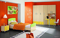 Детская комната ДКД 1, фото 1