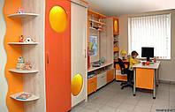 Детская комната ДКД 63, фото 1