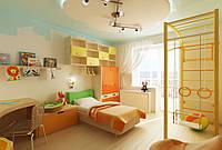 Дитяча кімната ДКД 8, фото 1