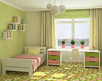Дитяча кімната ДКД 57, фото 1