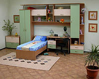 Детская комната ДКД 65