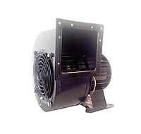 Радиальный вентилятор  ВРМ80/150/150-1