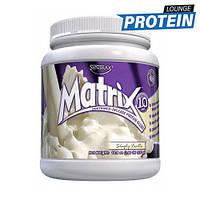Комплексный протеин Syntrax Matrix 1.0 454 g