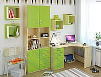 Стінка в дитячу кімнату СТК3, фото 1