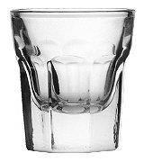 Набор стопок для водки 30 мл. 6 шт Vita Glass 56037
