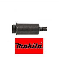 Штифт стопорный d8 болгарки Makita 9069 оригинал