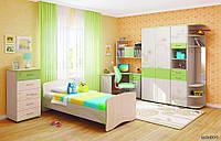 Детская комната , ДКД 41, фото 1