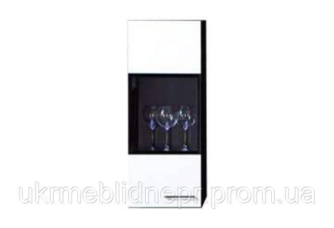 Шкаф подвесной Гармония, Embawood