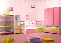 Детская комната ДКД 30, фото 1