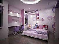 Детская комната ДКД 77, фото 1