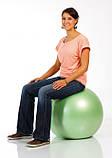 Мяч для фитнеса (фитбол) TOGU ХепиБек 75см (до 500кг), фото 2