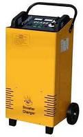 Пускозарядное устройство для АКБ (G.I.KRAFT Germany) GI35111