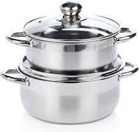 Набор посуды Krauff 26-212-007