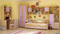 Детская комната ДКД 29, фото 1