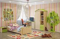 Детская комната ДКД 71, фото 1