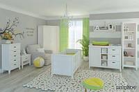Дитяча кімната ДММ 22, фото 1