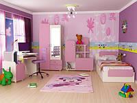 Детская комната ДКД 33, фото 1