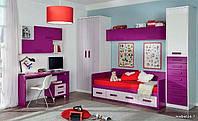 Детская комната ДКД 25, фото 1