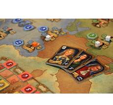 Настольная игра Royals (Королевская знать), фото 2