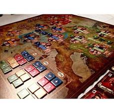 Настольная игра Royals (Королевская знать), фото 3