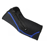 Фиксатор локтя LiveUp ELBOW SUPPORT, LS5781-LXL