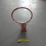Кольцо баскетбольное № 5, фото 2