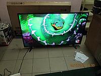 "LED телевизор 19-22-24"" Samsung FullHD,DVB T2, USB, Super Slim"