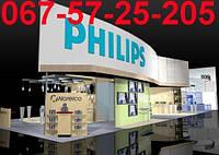 Лампа philips филипс лампа неоновая диодные лампы ксеноновая led лампа ge для аквариумов g13