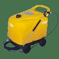 Мийка високого тиску SHC 300 Safran