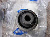 Сайлентблок переднего рычага задний ― стандар SASIC SAS2254008
