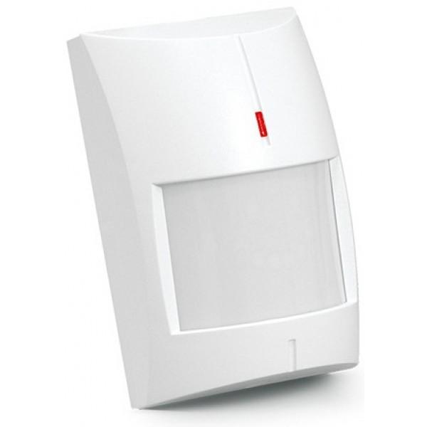 Беспроводной датчик движения MPD-300