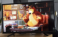 Телевизор Самсунг 24 дюйма Samsung FULL HD smart 22- 24-28-32